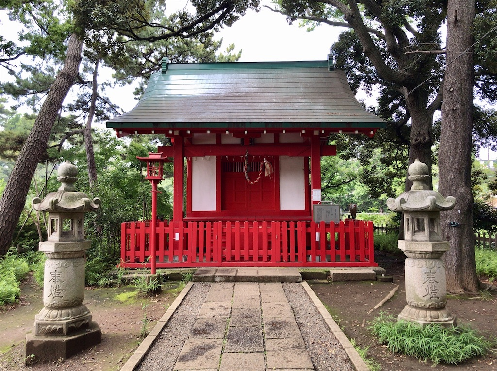 f:id:yokohamamiuken:20210707163839j:image