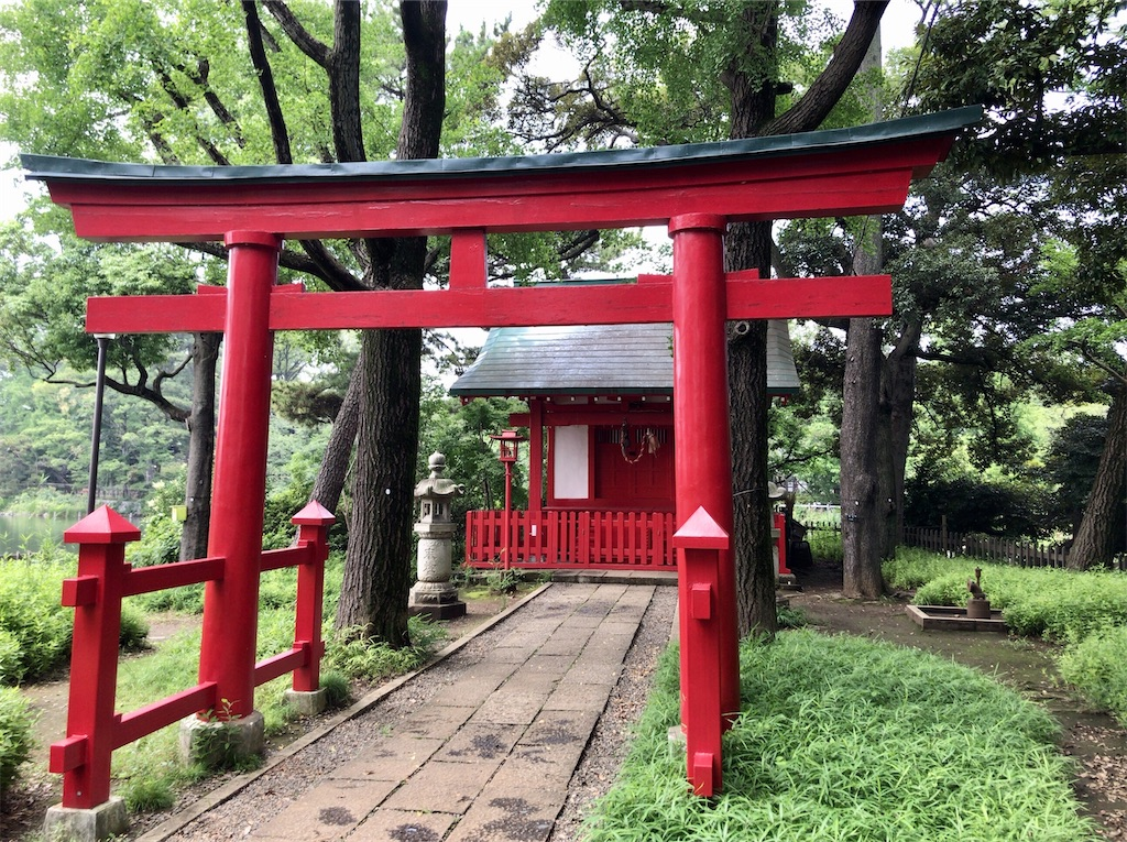 f:id:yokohamamiuken:20210707163852j:image