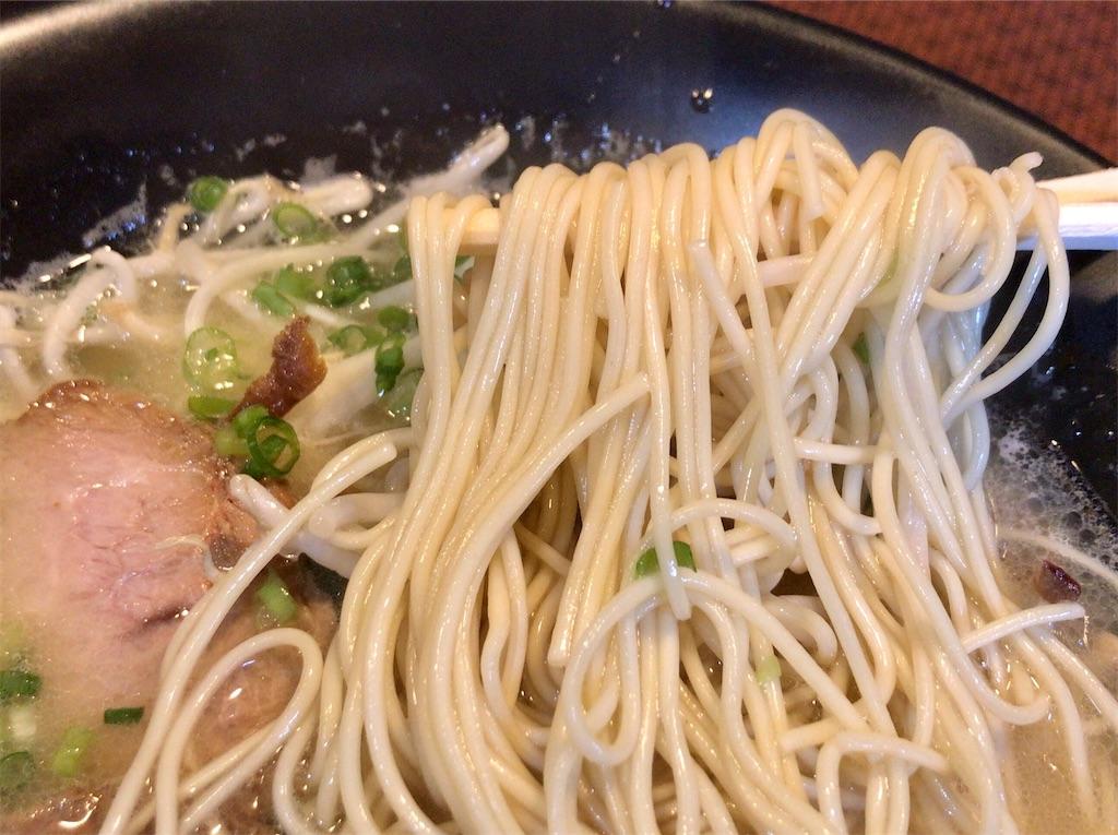 f:id:yokohamamiuken:20210709123614j:image