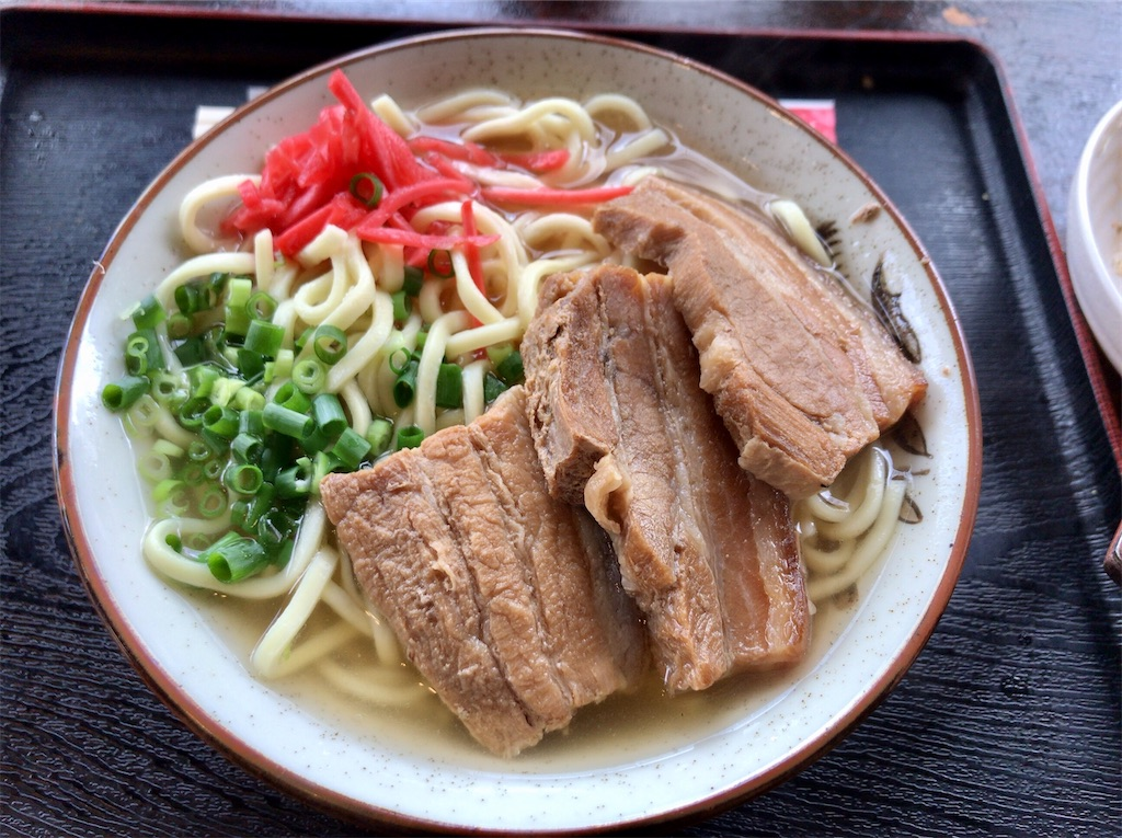 f:id:yokohamamiuken:20210716160456j:image