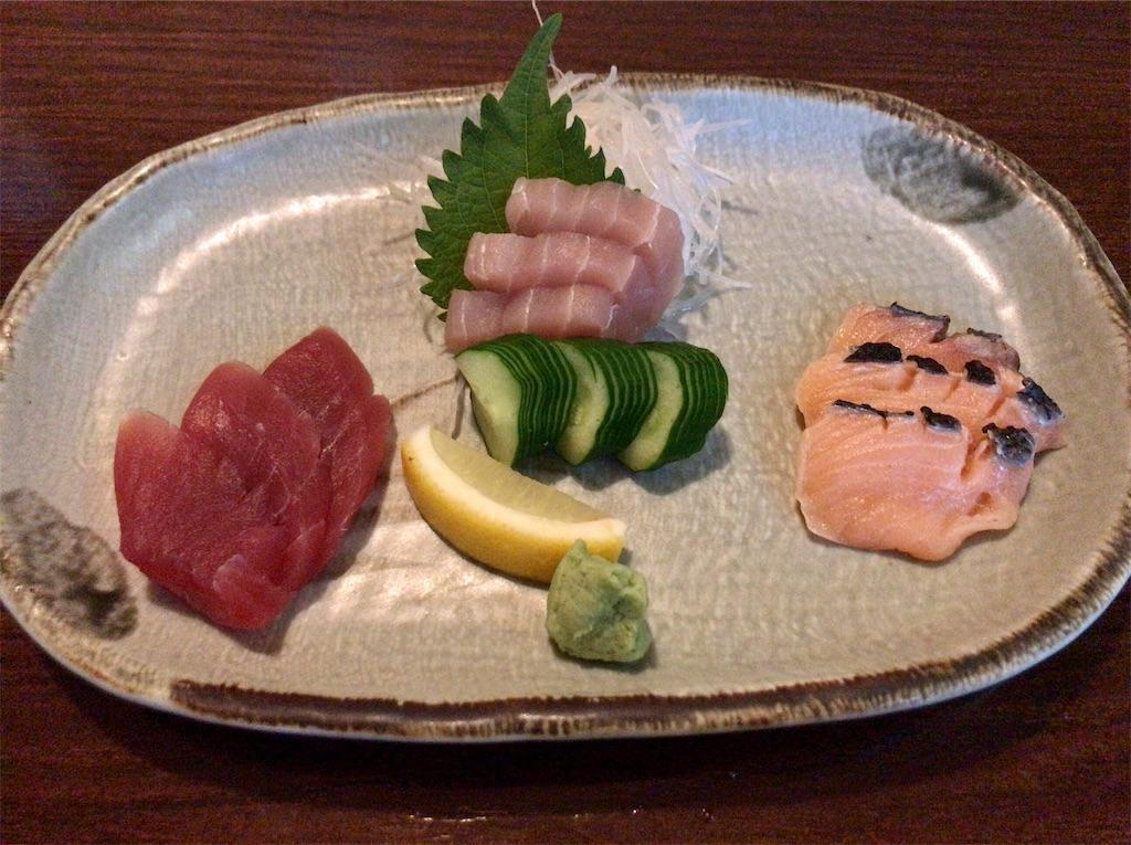 f:id:yokohamamiuken:20210716160706j:image