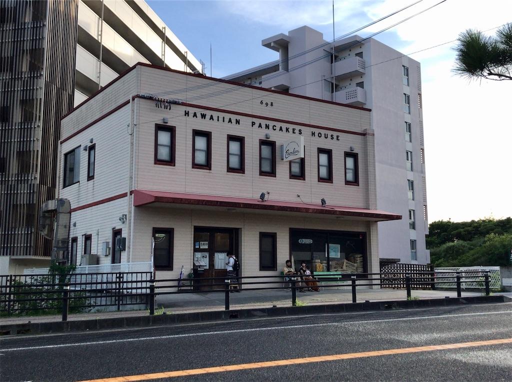 f:id:yokohamamiuken:20210716160940j:image