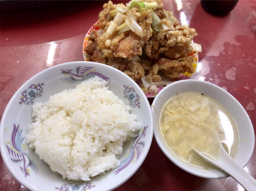 f:id:yokohamamiuken:20210716191730j:image