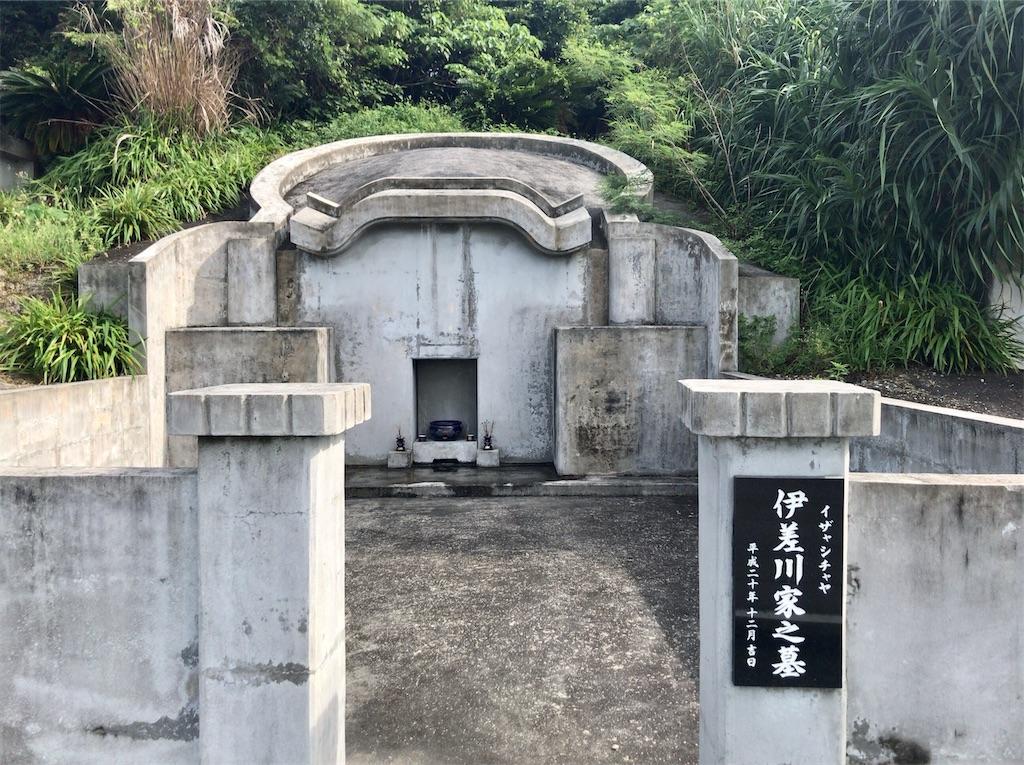 f:id:yokohamamiuken:20210716233419j:image