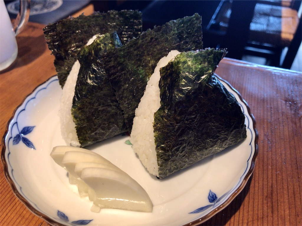 f:id:yokohamamiuken:20210716233654j:image