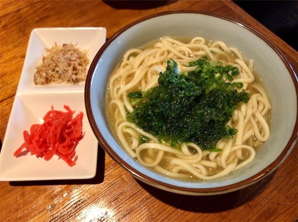 f:id:yokohamamiuken:20210716233700j:image