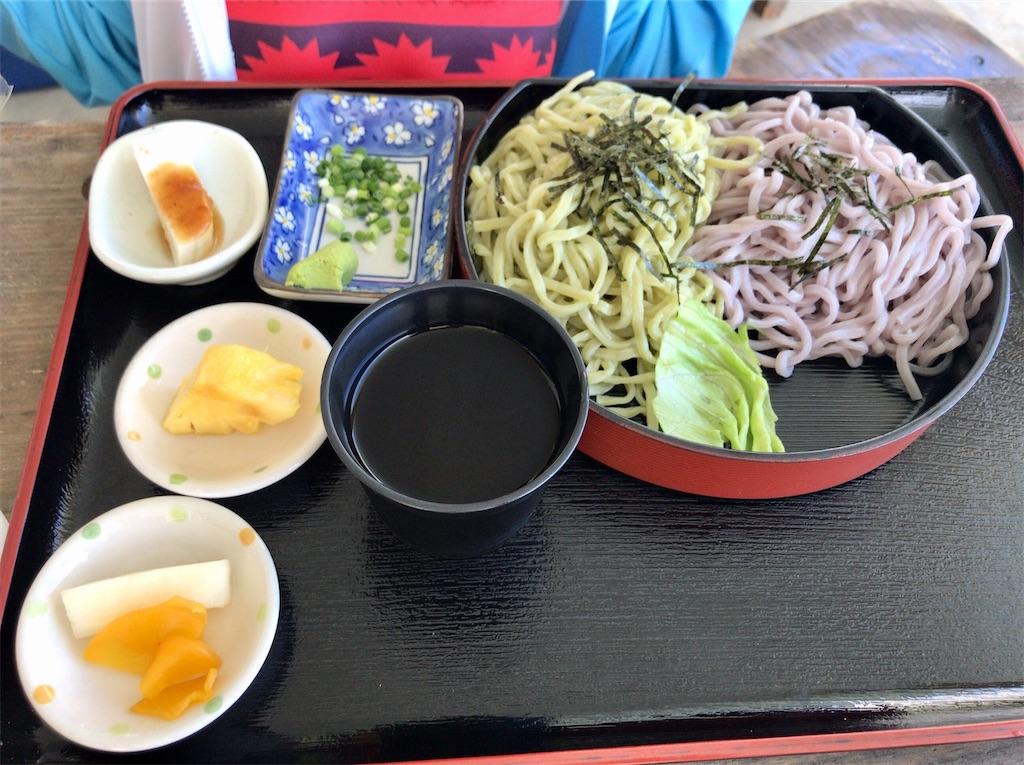 f:id:yokohamamiuken:20210716233951j:image