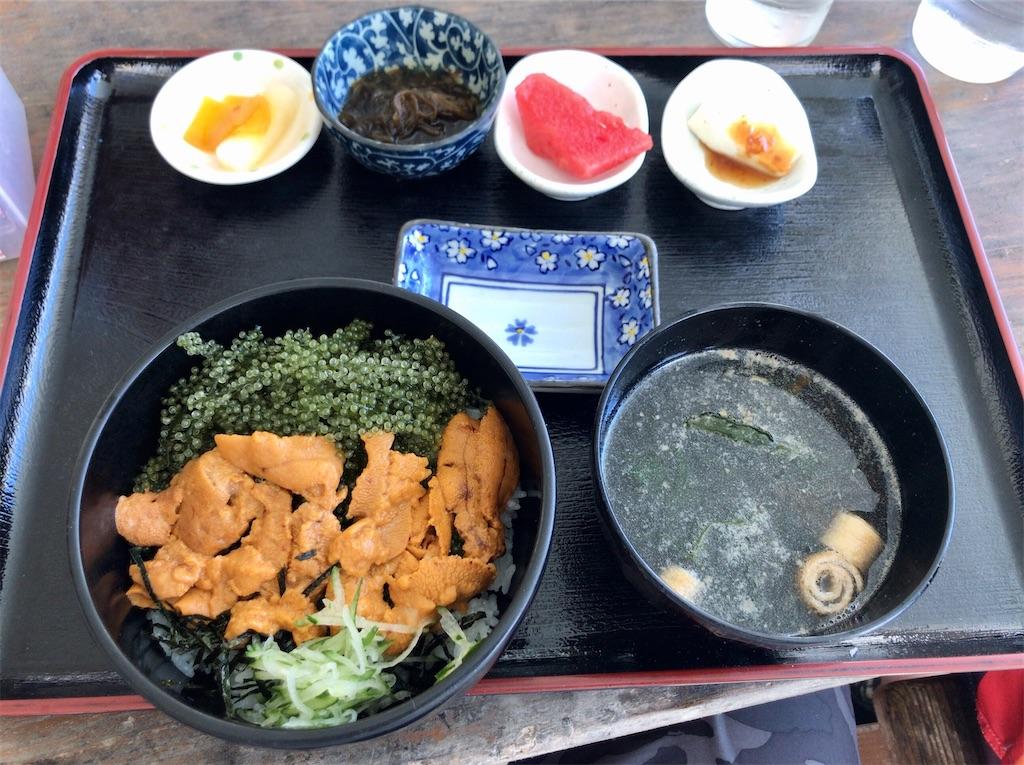 f:id:yokohamamiuken:20210716234006j:image