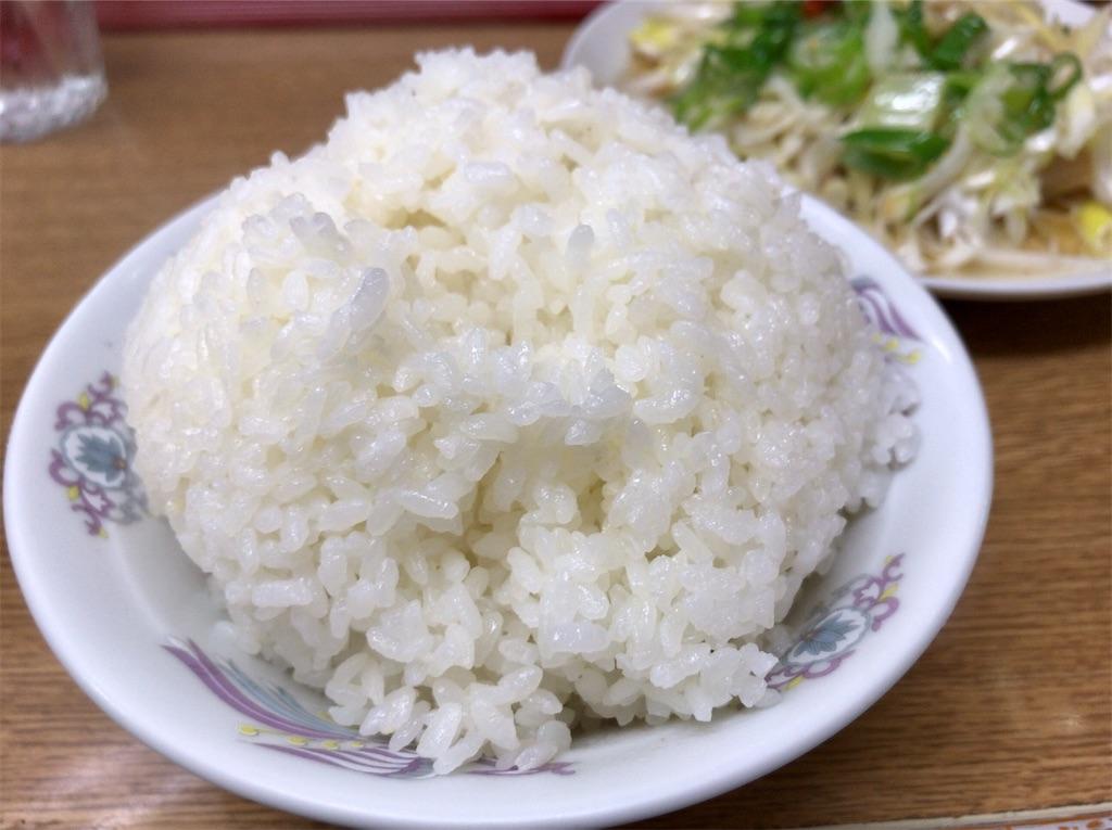 f:id:yokohamamiuken:20210718123915j:image