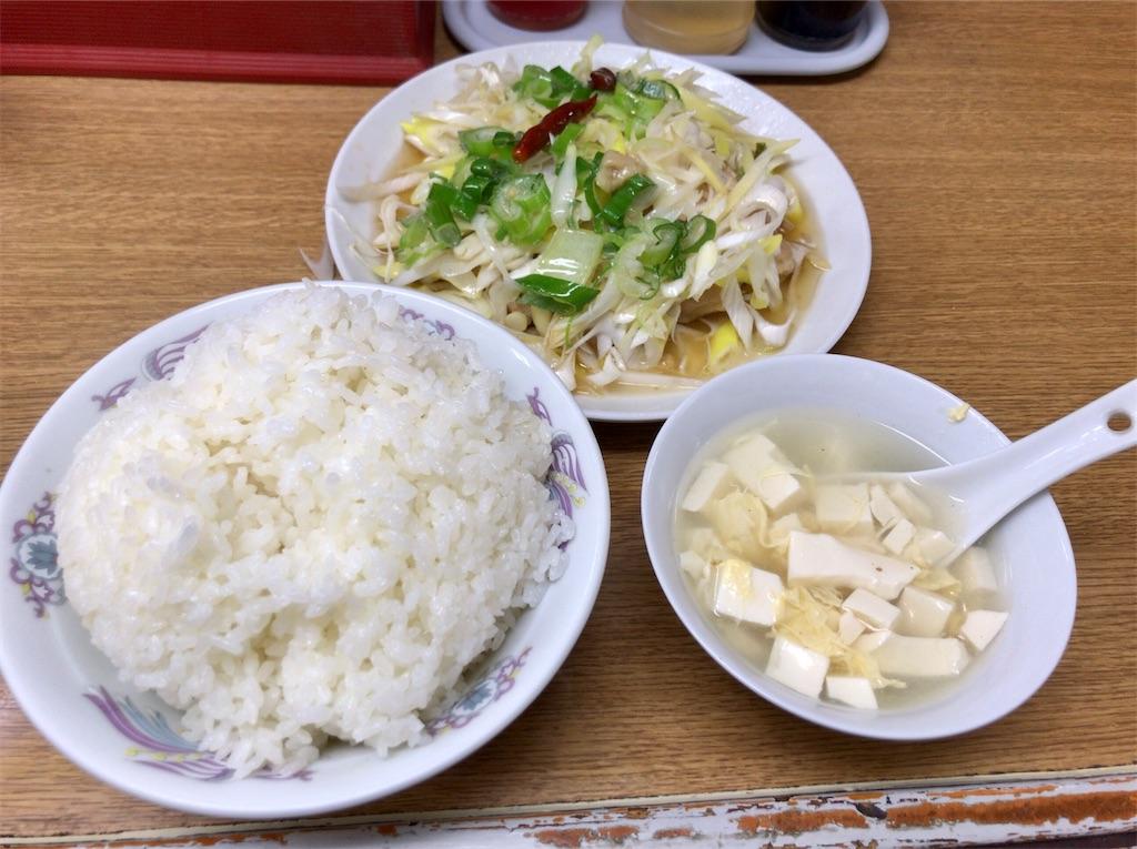 f:id:yokohamamiuken:20210718123927j:image