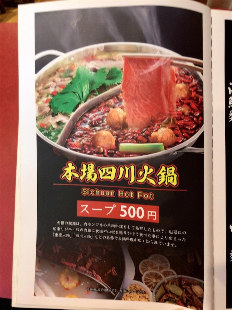 f:id:yokohamamiuken:20210720155837j:image