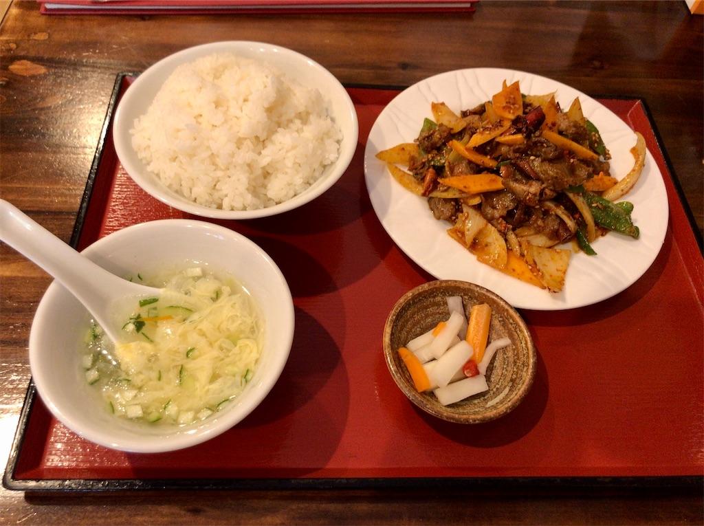 f:id:yokohamamiuken:20210720155859j:image