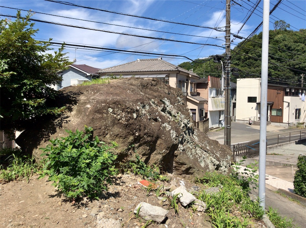 f:id:yokohamamiuken:20210721224104j:image