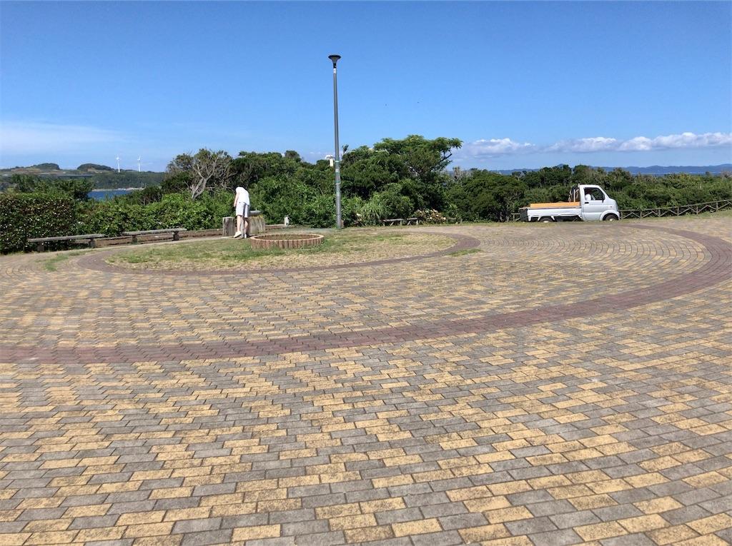 f:id:yokohamamiuken:20210721225509j:image
