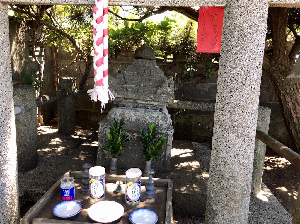 f:id:yokohamamiuken:20210721230821j:image