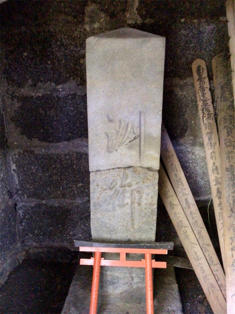 f:id:yokohamamiuken:20210721231235j:image