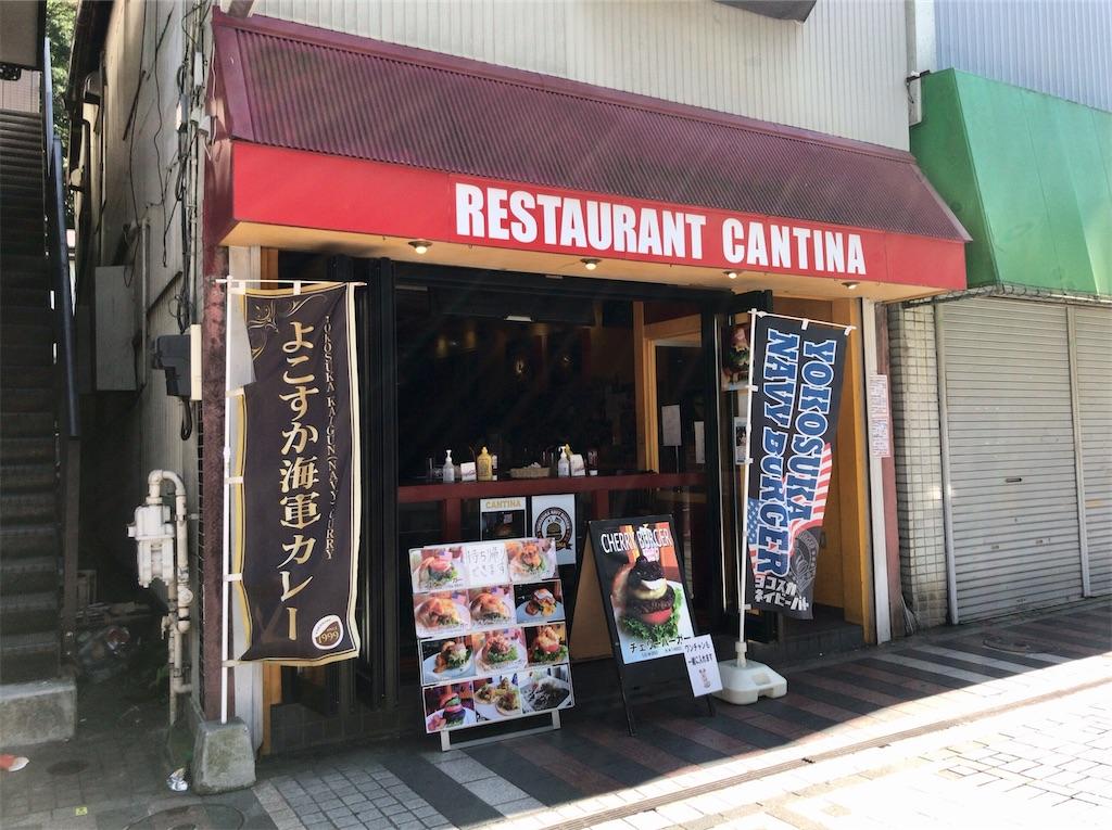 f:id:yokohamamiuken:20210725222605j:image