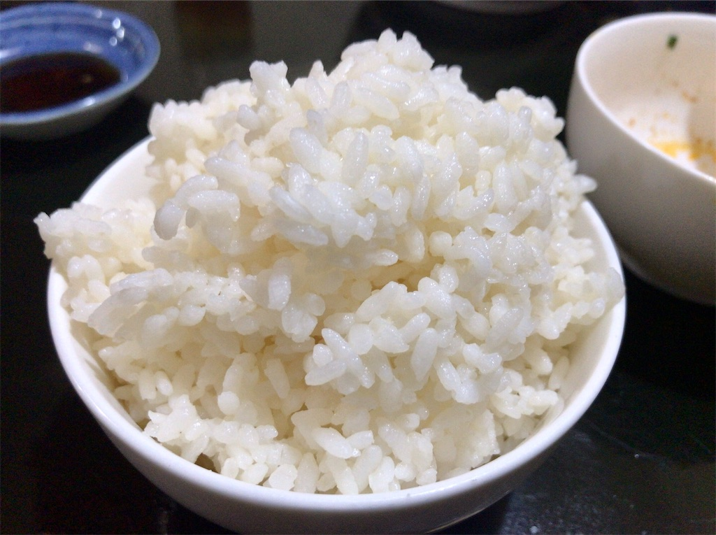 f:id:yokohamamiuken:20210728020721j:image