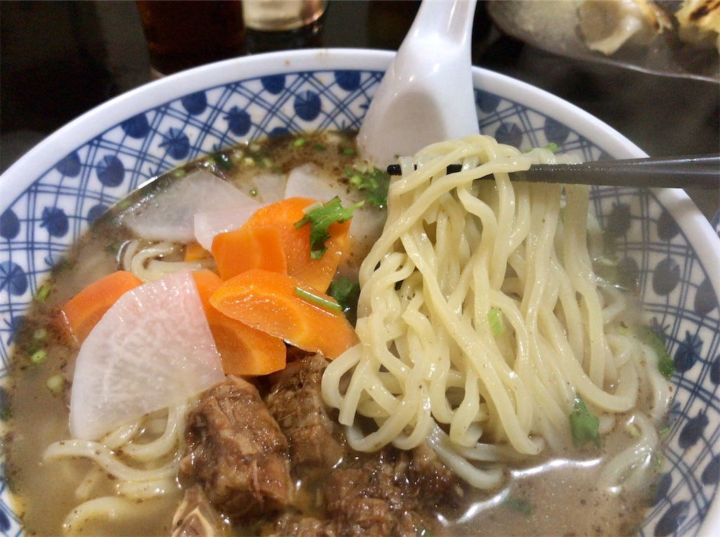 f:id:yokohamamiuken:20210728020736j:image