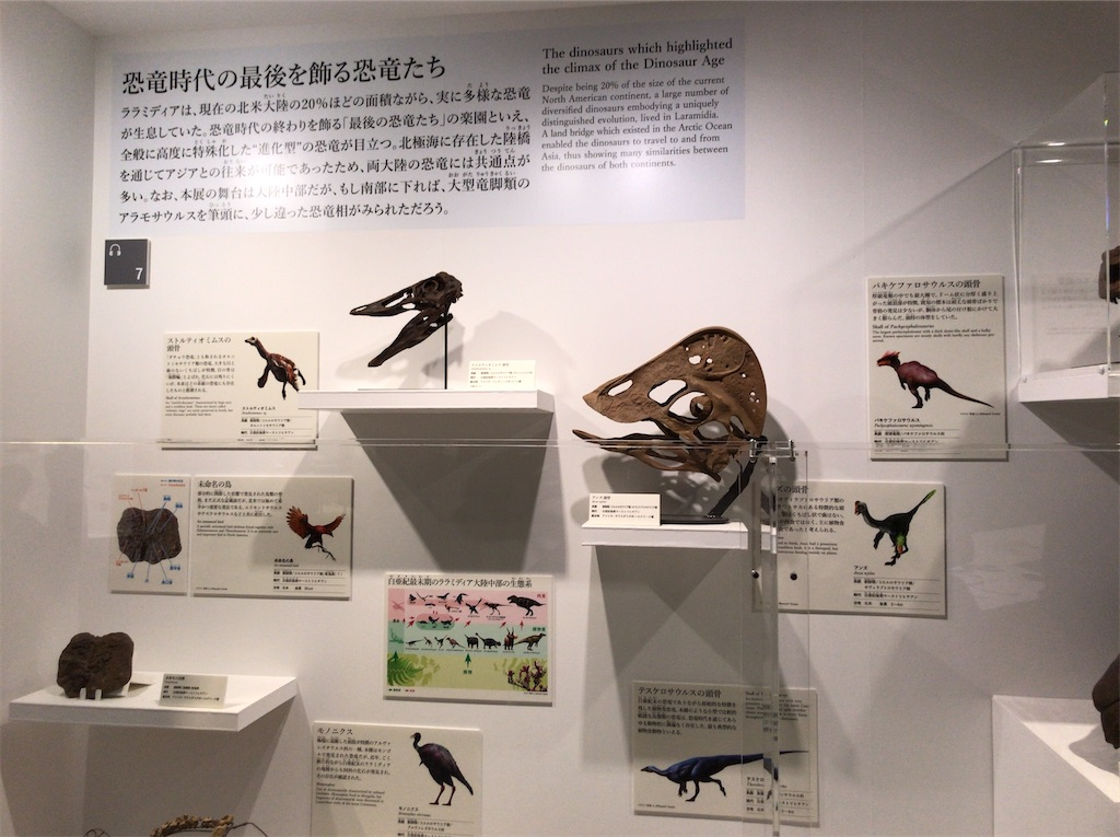 f:id:yokohamamiuken:20210810210418j:image