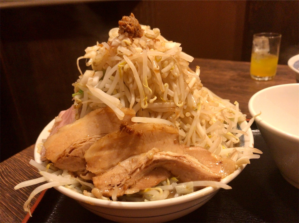 f:id:yokohamamiuken:20210813072103j:image