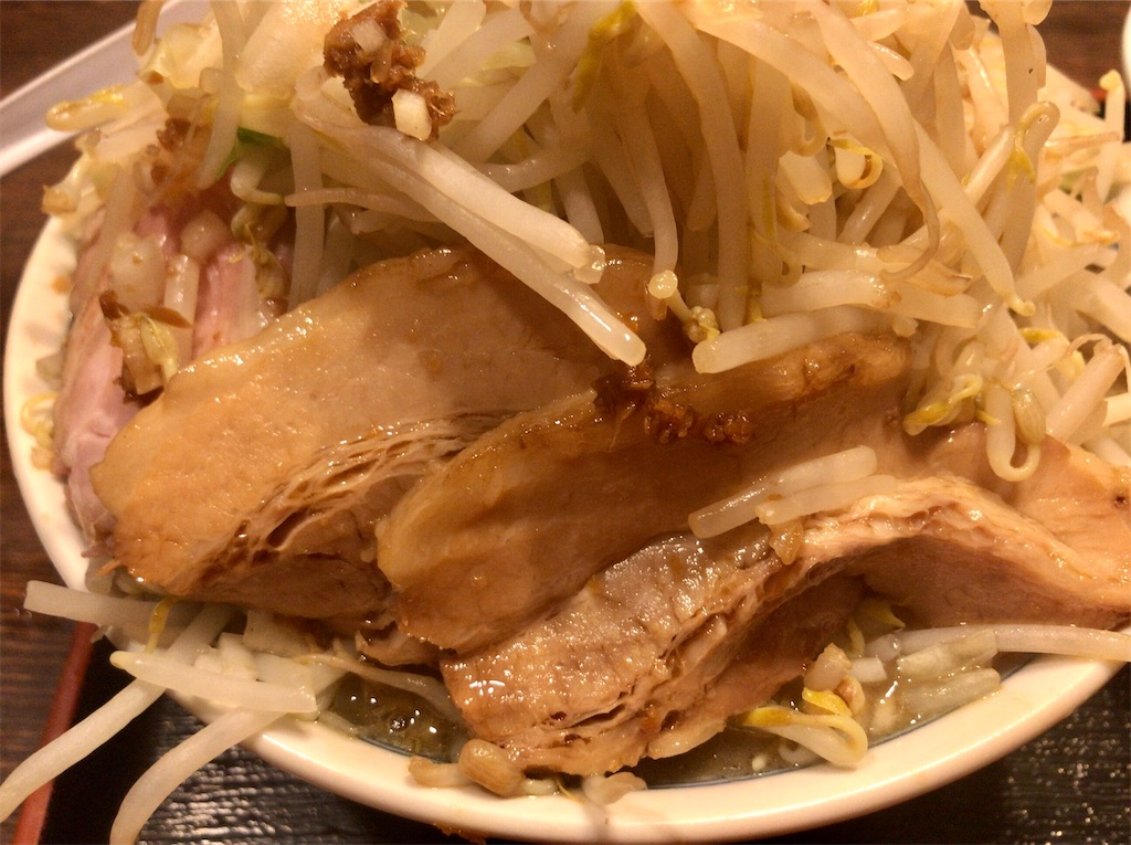 f:id:yokohamamiuken:20210813072112j:image