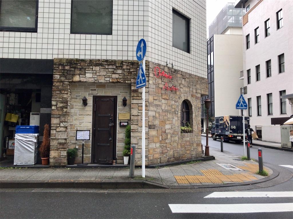 f:id:yokohamamiuken:20210817130110j:image
