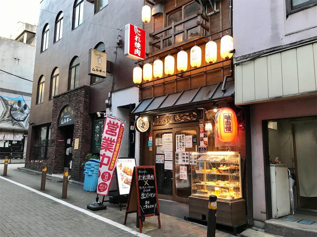 f:id:yokohamamiuken:20210818212446j:image