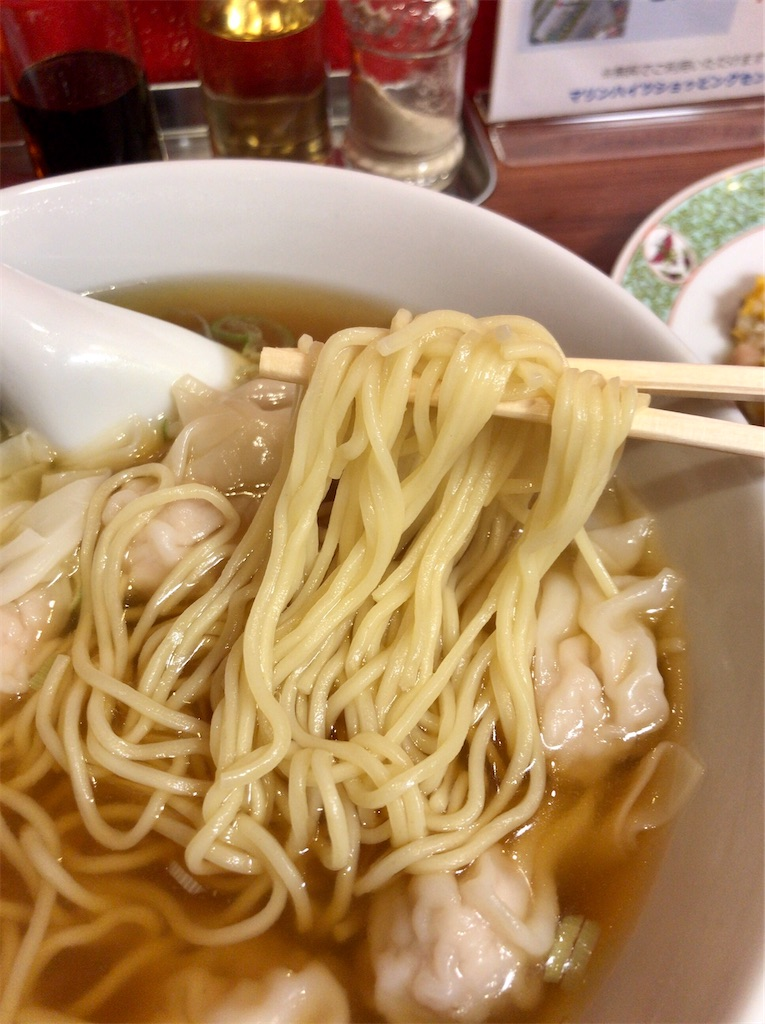 f:id:yokohamamiuken:20210824082834j:image