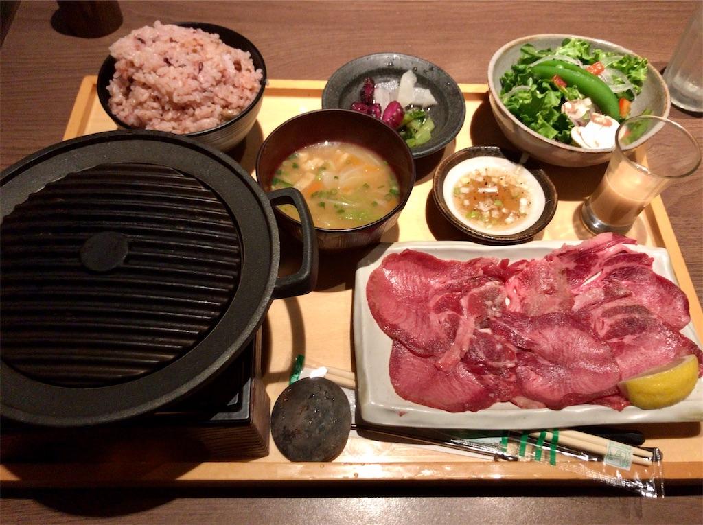 f:id:yokohamamiuken:20210902195305j:image