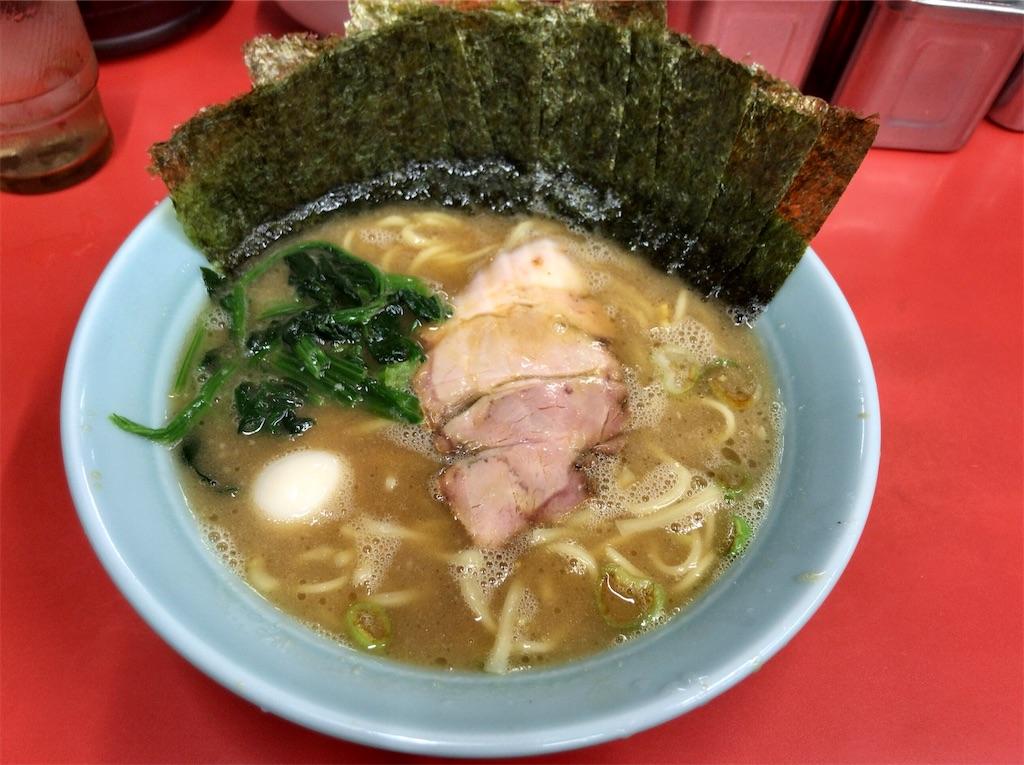 f:id:yokohamamiuken:20210907215625j:image