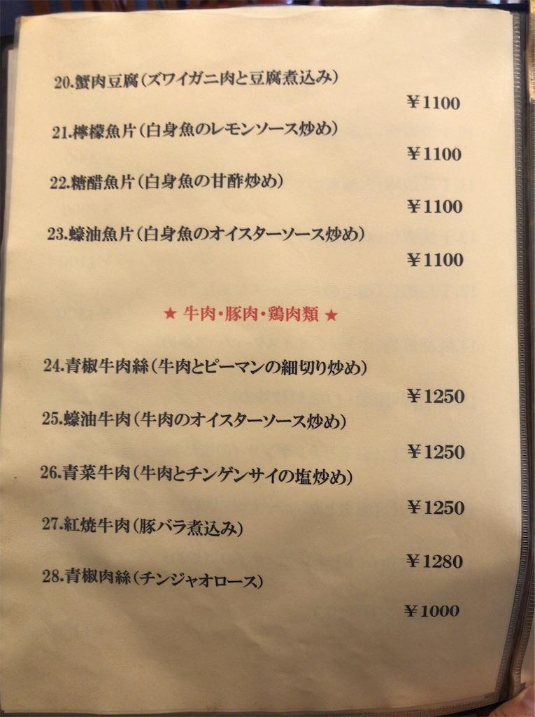 f:id:yokohamamiuken:20210916193236j:image