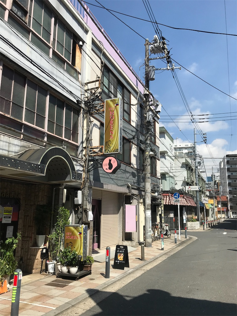 f:id:yokohamamiuken:20210921132654j:image