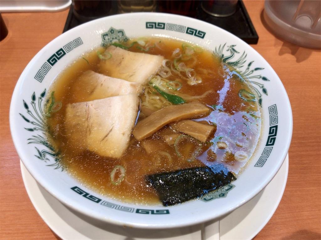 f:id:yokohamamiuken:20210927065700j:image