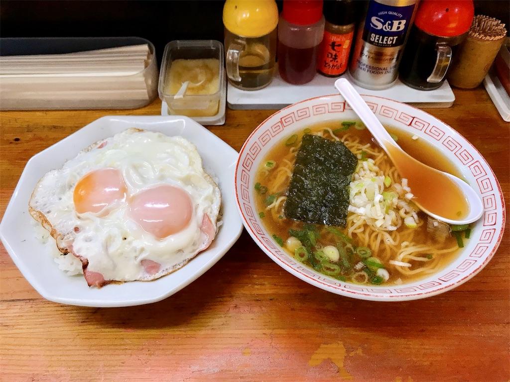 f:id:yokohamamiuken:20211004085538j:image
