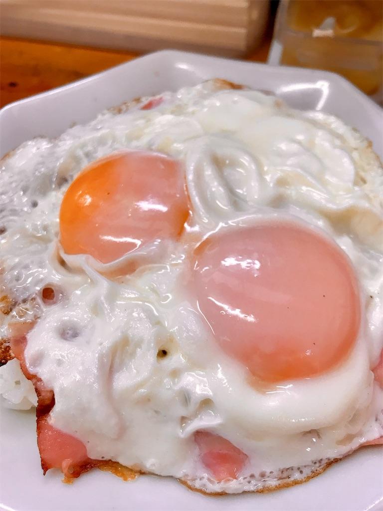 f:id:yokohamamiuken:20211004085543j:image