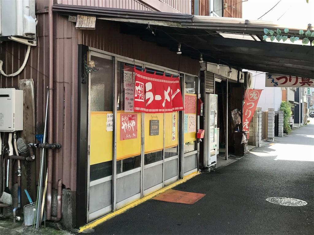 f:id:yokohamamiuken:20211004085558j:image