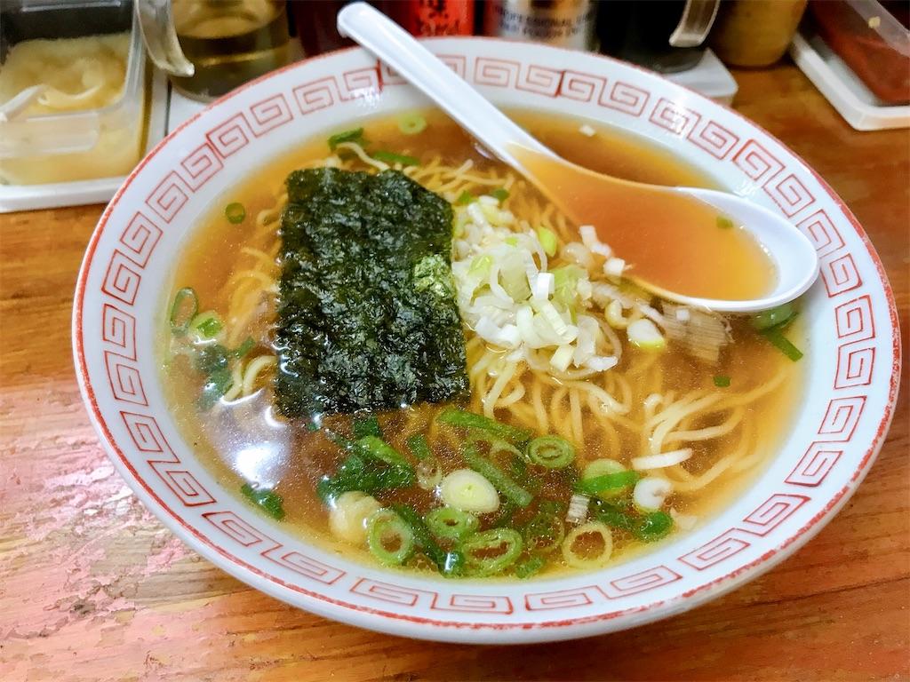 f:id:yokohamamiuken:20211004085600j:image