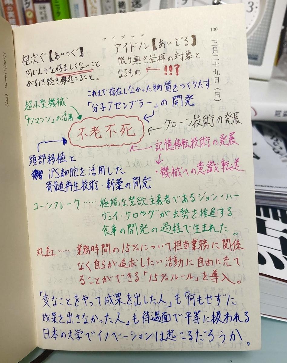 f:id:yokohamamura:20200401230601j:plain