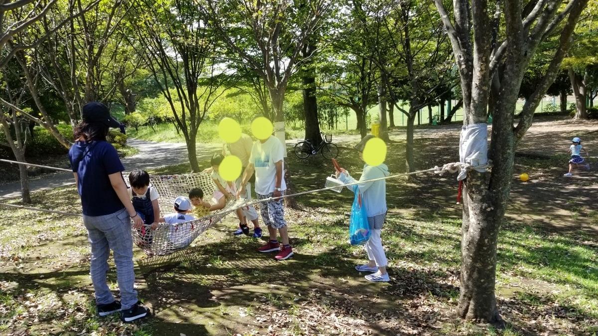 f:id:yokohamaplaypark:20191010135605j:plain