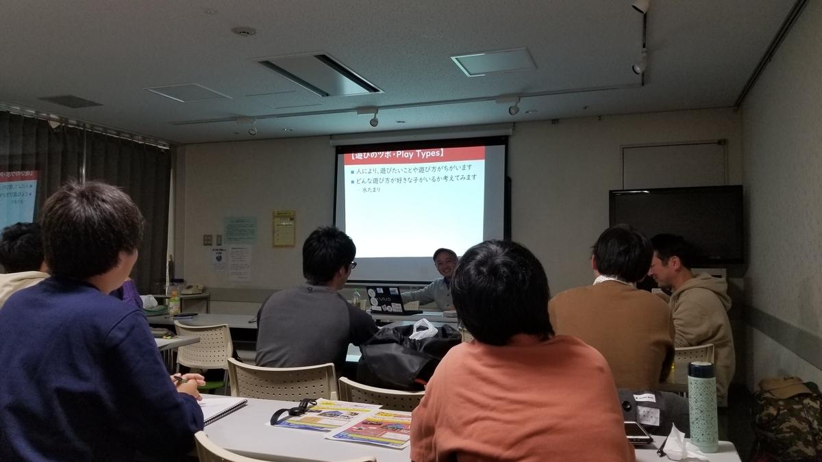 f:id:yokohamaplaypark:20200120114739j:plain