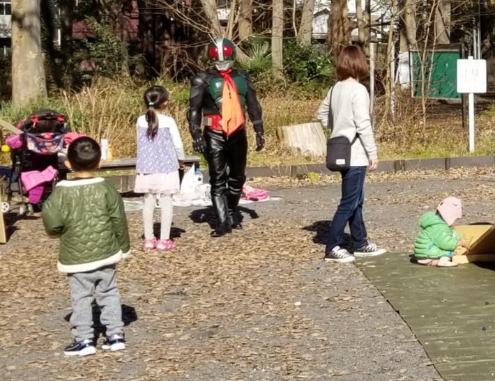 f:id:yokohamaplaypark:20200213185545j:plain
