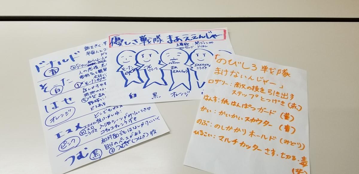 f:id:yokohamaplaypark:20210118191852j:plain