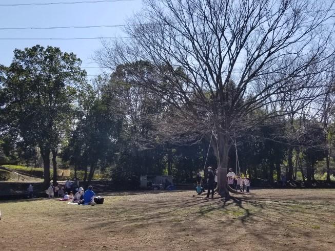 f:id:yokohamaplaypark:20210322180826j:plain