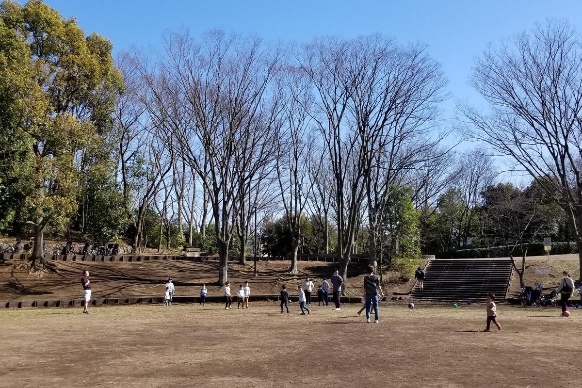 f:id:yokohamaplaypark:20210322181048j:plain