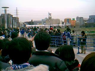 f:id:yokohamarosa:20050125004336:image