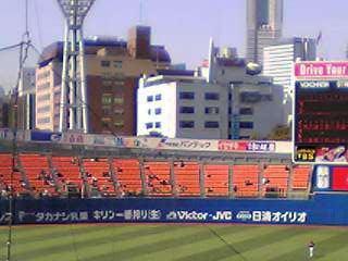 f:id:yokohamarosa:20050316132126:image
