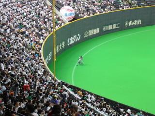 f:id:yokohamarosa:20070602173831j:image