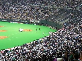 f:id:yokohamarosa:20070602211829j:image