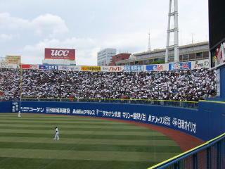 f:id:yokohamarosa:20070609135521j:image